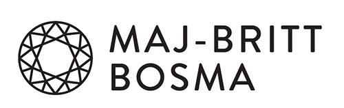 Maj-britt bosma.nl